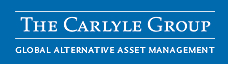 Carlyle Logo