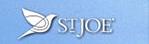 Logo-St-Joe