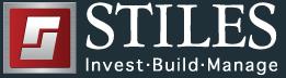 Stiles Logo