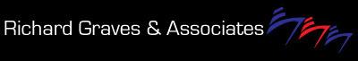 Richard Graves and Associates